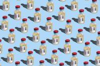Apple pulls anti-vax social app over misinformation