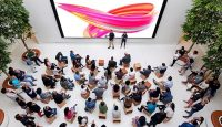 Apple will reportedly begin hosting in-store classes again on August 30th