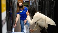 Best Buy Signs On To Criteo's Retail Media Network