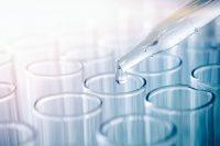 Bristol Myers's Hirawat on Pipeline Progress, Clinical Trial Diversity