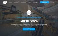 CivicScience Launches Ad Business, Taps Into First-Party Research, Publisher Data