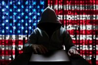 DOJ: Hackers behind SolarWinds attacks targeted federal prosecutors