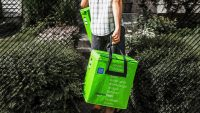 Data shows most Amazon Fresh customers don't shop at Whole Foods—and that's a good thing for Amazon