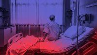 Delta variant devastation: Florida hospitals show vaccinated vs unvaccinated ICU patient data