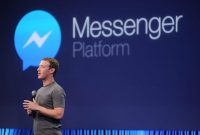 Facebook Messenger rolls out end-to-end encrypted voice and video calls