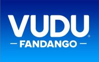 Fandango's Vudu Signs With Roku, Becomes Movie, TV Ecommerce Store