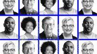 Fast Company Innovation Festival adds Drew Barrymore, Idris Elba, CEOs of Sundial, Intel, UPS