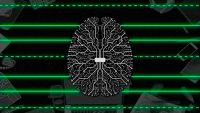 For AI to grow up, it needs to learn on its own