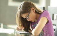 Google Ads To Block Targeting Based On Age, Gender, Interests For Kids