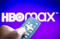 HBO Max will reportedly overhaul its smart TV apps in the next few months