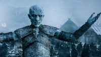 HBO returns to Dish's lineup after a protracted absence