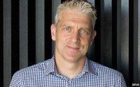 Havas Appoints Janus Global Head Of Data For Havas CX