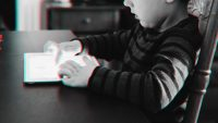 Here's what Apple's big steps to foil child abusers do—and what they don't