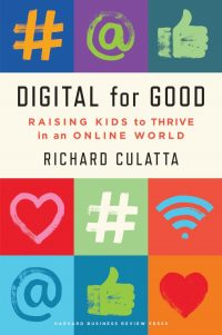 Hitting the Books: Digital youth activism can help save America from itself