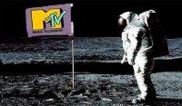 How Vevo used original content and nostalgia to bridge the new video shortfall