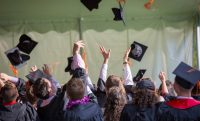 How Video is Transforming Higher Education from the Inside Out