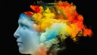 How creative are you? This 4-minute word test will tell you