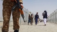 How to help Afghanistan: Things you can do right now for a country in crisis