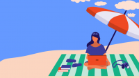 How to tell if your company is ready for employees to work-from-anywhere