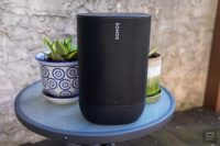 ITC judge preliminarily rules Google infringed on five Sonos patents