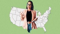 Jobseekers: These are the best and worst states for new work opportunities right now