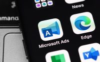 Microsoft Ads Adds Target Impression Share Bidding Option