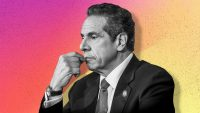 NY Governor Andrew Cuomo faces renewed calls to resign as state confirms sexual harassment