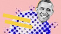 #ObamaVariant: An unlikely target for COVID outrage emerges