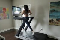 Peloton treadmill owners will be able to run again without a subscription