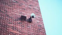 Privacy laws are useless when everyone wants to be surveilled