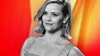 Reese Witherspoon's Hello Sunshine gets scooped up by a Blackstone-backed media company