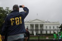 Researcher says a US terrorist watchlist was exposed online for three weeks