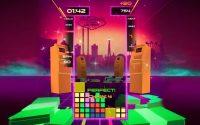 Rhythm game 'Tetris Beat' is now available on Apple Arcade
