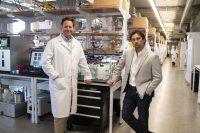 Scribe Therapeutics Sets Out to Write CRISPR Gene Editing's Next Chapter