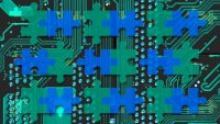 Tech-industry AI is getting dangerously homogenized, say Stanford experts