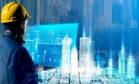 The Upcoming Trends of Construction and Technology