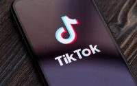 TikTok Live Expands With Discovery, 200-Keyword Filter Feature