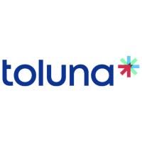 Toluna expands product insight methodologies
