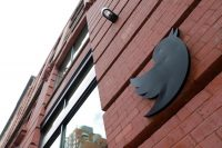 Twitter launches bug bounty contest to detect algorithmic bias