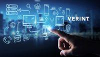 Verint announces plans to acquire Conversocial