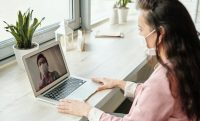 What Does the Future of Telehealth Look Like?