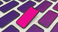 What you can do about the T-Mobile data breach