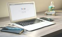 Why Everyone is Freaking Out About Google Page Experience Update