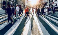 Will the Internet of Behavior Improve Everywhere You Go?
