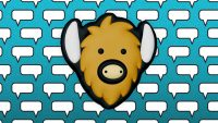 Yik Yak is back and it's already No. 3 in Apple's App Store for free downloads