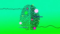 Your brain is on overload. This is how to augment your intellectual capacity