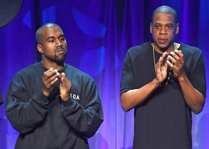 Kanye West's new album 'Donda' arrives on a remix-it-yourself gadget   DeviceDaily.com