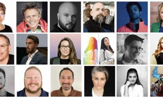 The Top 30 Most Influential People in The Metaverse