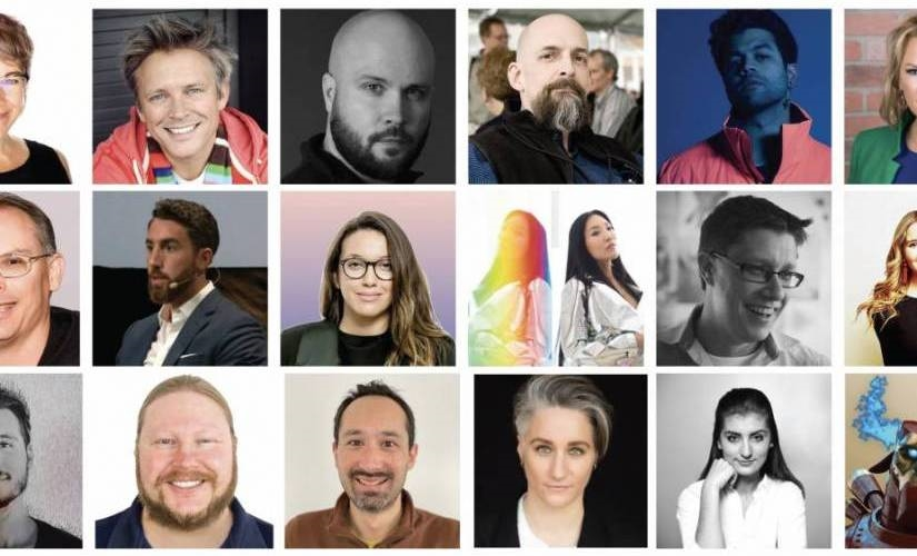 The Top 30 Most Influential People in The Metaverse   DeviceDaily.com