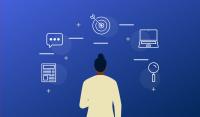 4 Smarter AI Strategies To Boost Marketing